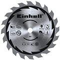 Einhell TH-TS 820 Home