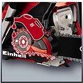 Einhell GC-PC 1535 I TC Classic