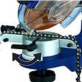Einhell BG-CS 235 E Blue