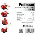 Professor UB65