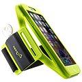 BONE Phone Sport 6 Plus-GN