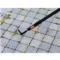 Fiskars Nůž na spáry QuikFit 1000687