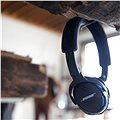 BOSE SoundLink On Ear modro/černá