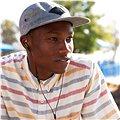 BOSE SoundSport In-Ear Apple Device power red