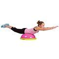 BOSU Sport Pink Balance Trainer