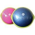 BOSU Sport Blue Balance Trainer