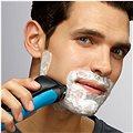 BRAUN Series 3 3010s (Wet&Dry)