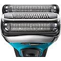 Braun Series 3 3080s (Wet&Dry)