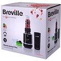 Breville Blend-Active VBL120X
