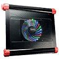 Enermax CP007 Aeolus Vegas černá