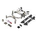 Cooler Master Hyper 212+ EVO