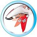 Hoover Click  SC84DWB4 011