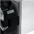 ARCTIC Freezer i11