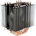 SilentiumPC Grandis XE1236