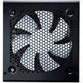 Fractal Design Integra M 450W černý