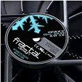 Fractal Design Venturi HF-14 černý