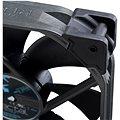 Fractal Design Venturi HP-14 PWM černý