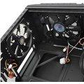 Cooler Master HAF X 942 černá