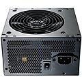 Cooler Master B400 Ver.2 bulk