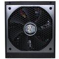 Cooler Master V Series 850W