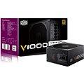 Cooler Master V Series 1000W