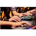 Corsair Gaming K70 RGB Rapidfire Cherry MX Speed (NA)