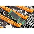 Crucial MX200 500GB M.2 2280SS