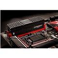 Crucial 4GB DDR4 3000MHz CL15 Ballistix Elite