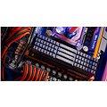 Crucial 16GB KIT DDR4 2666MHz CL16 Ballistix Elite