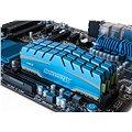Crucial 8GB KIT DDR3 1600MHz CL9 Ballistix Sport XT