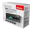 AKASA Control panel FC.TRIO