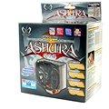 SCYTHE Ashura