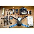 3D Robotics IRIS+ RTF kit + Gimbal