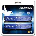 ADATA 8GB KIT DDR3 1600MHz CL11 XPG Series 1.0