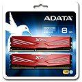 ADATA 8GB KIT DDR3 1866MHz CL10 XPG Series 1.0