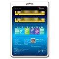 ADATA 8GB KIT DDR3 2133MHz CL10 XPG V3 Series