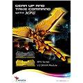 ADATA 16GB KIT DDR3 1600MHz CL9 XPG V2
