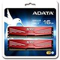 ADATA 16GB KIT DDR3 1866MHz CL10 XPG Series 1.0