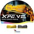 ADATA 16GB KIT DDR3 2400MHz CL11 XPG V2