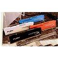 Kingston 16GB KIT DDR3 1866MHz CL10 HyperX Fury Series