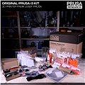 Prusa i3 MK2