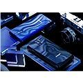 DOOGEE BL12000 PRO Dual SIM LTE Modrý