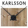Karlsson 4138