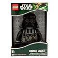 Lego Star Wars 9002113 Darth Vader