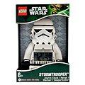 Lego Star Wars 9002137 Stormtrooper
