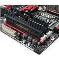 Corsair 16GB KIT DDR3 1600MHz CL10 Vengeance