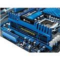 Corsair 8GB KIT DDR3 1600MHz CL9 Blue Vengeance