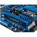 Corsair 8GB KIT DDR3 2133MHz CL11 Blue Vengeance