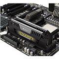 Corsair 8GB KIT DDR3 2133MHz CL9 Vengeance Pro