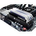 Corsair 16GB KIT DDR4 2666MHz CL16 Dominator Platinum